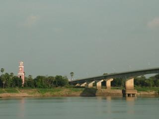pont, cambodge