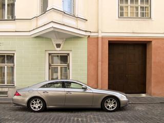 gmbh & co. kg kaufen gmbh auto kaufen leasen mercedes gmbh mit 34d kaufen gmbh mantel zu kaufen