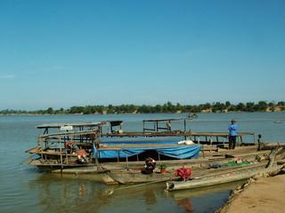 jetee, cambodge
