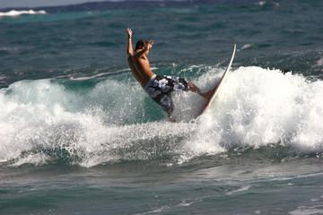 surfeur 5