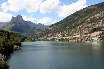 lac de lanuza (pn364x57)