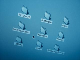 pc files