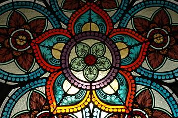 vitraux vienois
