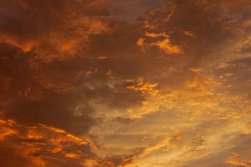 east tennessee sky