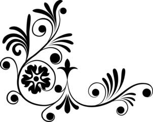 element for design, vector