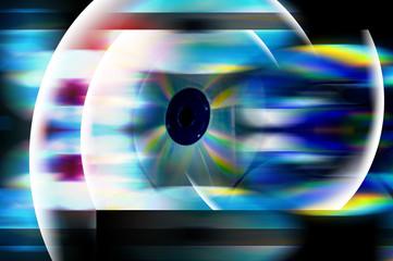 cd_motioncity