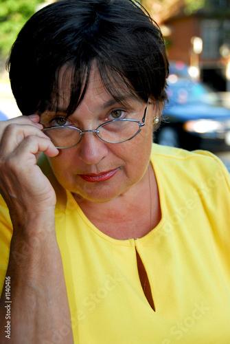фото про зрелых женщин
