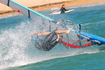 windsurfer 40