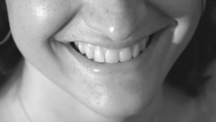 sourire 2