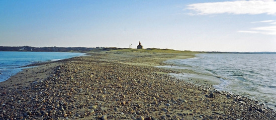 island lighthouse 2