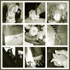 mariage symbole