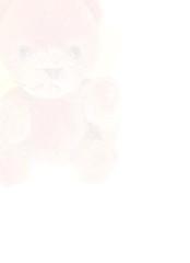 background teddy