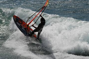 windsurfer 59