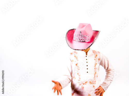 quotcowgirlquot stock photo and royaltyfree images on fotolia