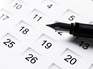 set a date 2