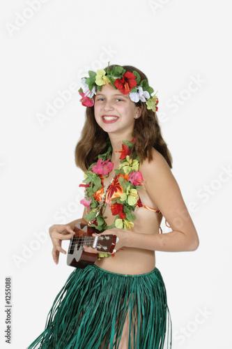 blade-teen-hula-girls-girlsin-sri-lanka