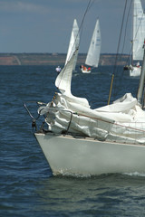 sailing competitions 2