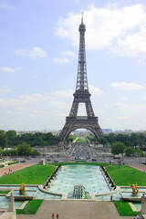 eiffeltower paris 2