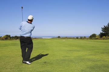 golf #19
