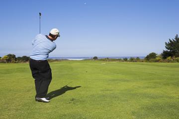 golf #20