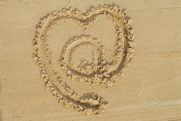@ heart