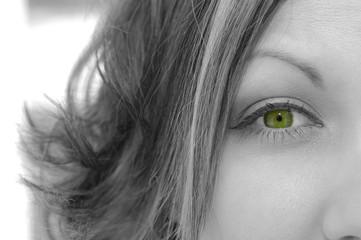 sexy eye 3