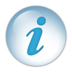 information, icon, illustration