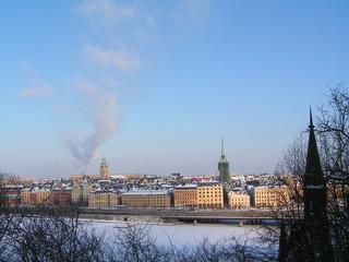 stockholm panorama 05