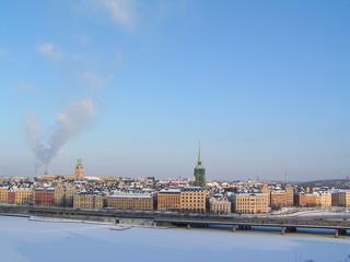 stockholm panorama 04