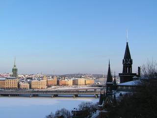 stockholm panorama 03