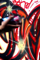 art graffiti 4