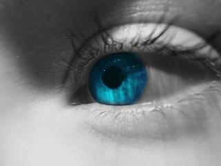 ojo nuria 1