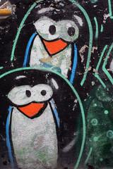 pingouins milanais