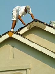 house painter,