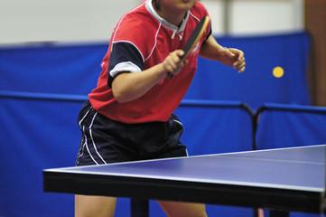 tennis de table 11