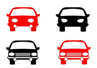 logos auto