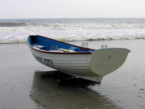 atlantic city lifeboat