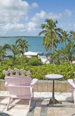 harbour island, bahamas 1