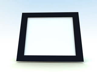picture frame 7