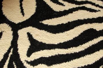 zebra background #3