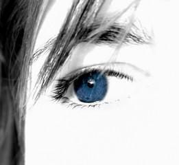 ojo mady 1