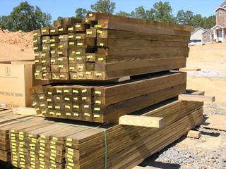 lumber 1