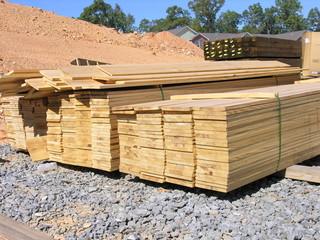 lumber 1x12