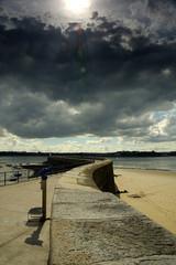 ciel breton