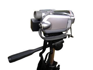 video camcoder 3