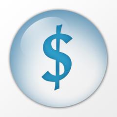 dollar, $, currency, icon, us dollar, money, excha