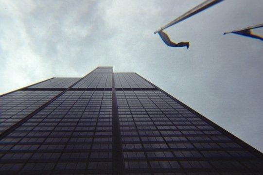 chicago1s