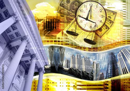 Las vegas loan modification attorney
