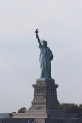 statue of liberty sl01