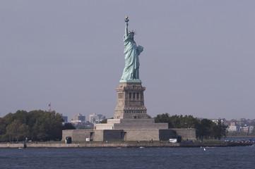 statue of liberty sl07